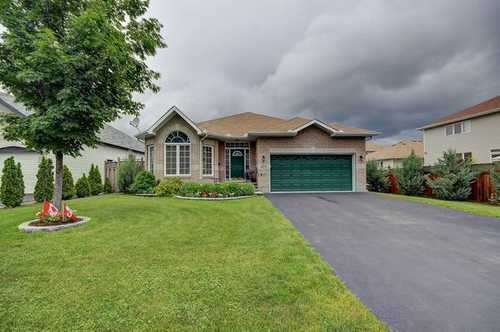 673 Everlasting Crescent  ,  1066207, Orleans,  sold, , Linda Pelletier, HomeLife Capital Realty Inc., Brokerage*