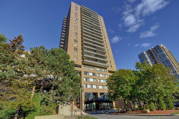 812 515 St Laurent Blvd Mls 1080622 Ottawa Homes For
